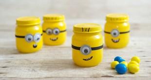 1436567563-jars-minions