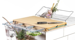 Frankfurter-Brett-Kitchen-Workbench-Upgraded-Cutting-Board