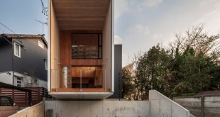 architecture-residence-Tatsuyuki-Takagi-Architects