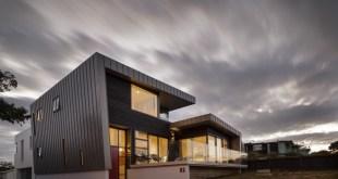 exterior-modern-home-design1