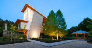 Pond-House-at-Ten-Oaks-Farm-by-Holly-Smith-Architects-14