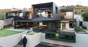 architecture-modern-residence2 (2)