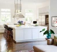 california-chic-kitchen