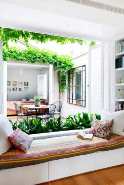 Jamaican-covered-white-best-reading-nooks-600x900