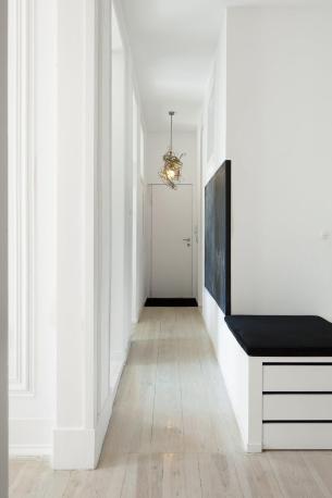 modern-lisbon-loft-9