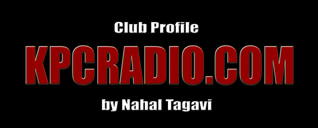 Profiles – Fall 2015 – SRRO Club