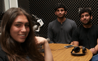 Center of the Universe – 11.18.15 – Metalcore & Mayo