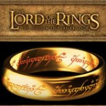 'The Hobbit' is out and Amazon Drops The Lord of the Rings Extended Blu-ray Under $40 to celebrate.