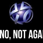 How to add funds to your US PSN account from aboard without eBay