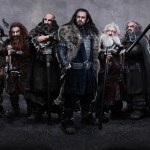 'The Hobbit' on Blu-ray & Blu-ray 3D has been announced and we have the full story!