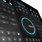 ProCutX is a new iPad surface controller for Final Cut Pro X