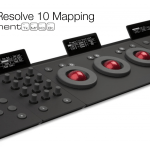 [Review] The new & improved Tangent Wave Element Mapping for DaVinci Resolve 10