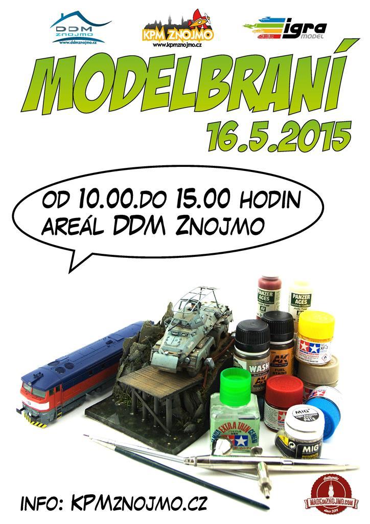 modelbrani_2014_web