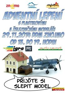 advent_plakat2-01