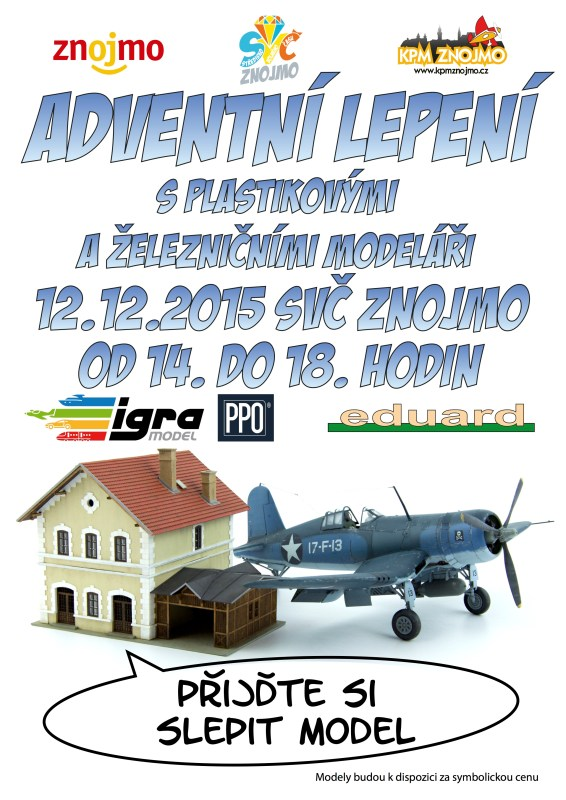 advent_plakat3