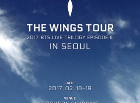 2017-bts-live-trilogy-episode-iii-the-wings-tour-in-seoul