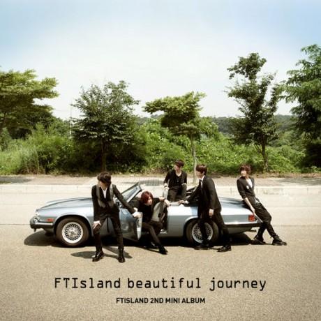 F.T. Island (6/6)