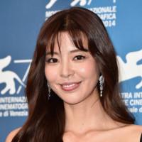 キム・ギュリ / Kim Gyu-Ri / 김규리