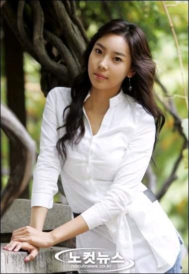 ソヨン / Seo-Yeong / 서영