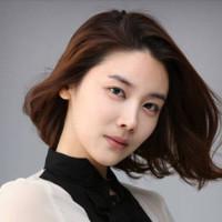 キム・ヒョソン / Kim Hyo-Sun / 김효선