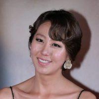 キム・ジンソン / Kim Jin-Sun / 김진선