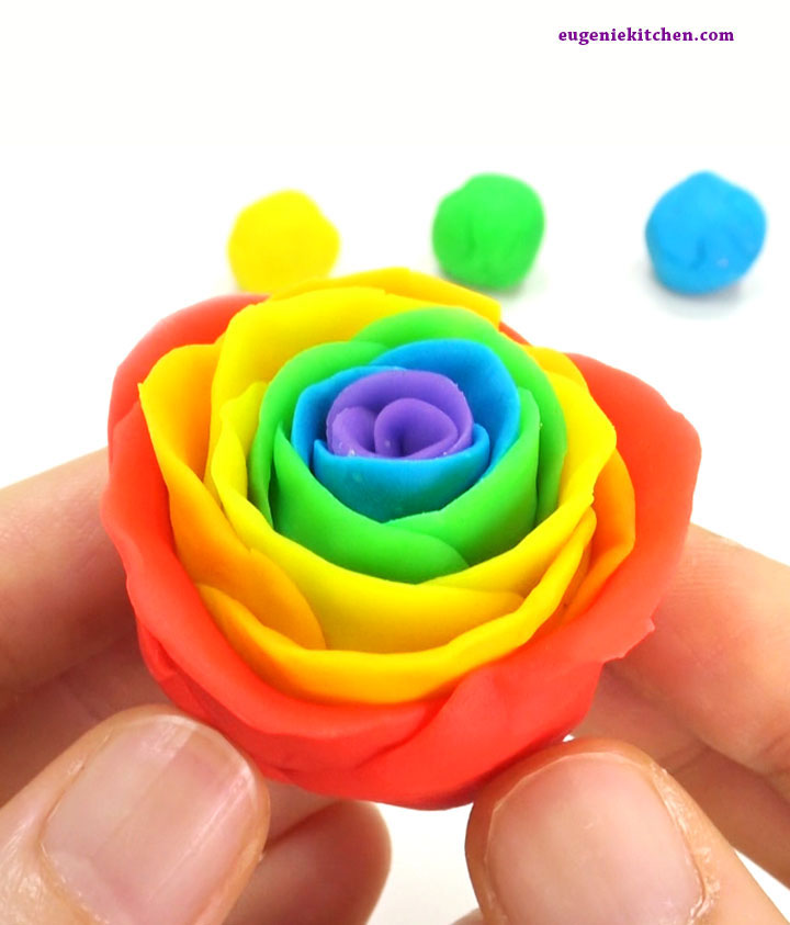 for How much are rainbow roses