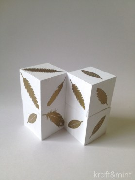 fourstacked_cubes