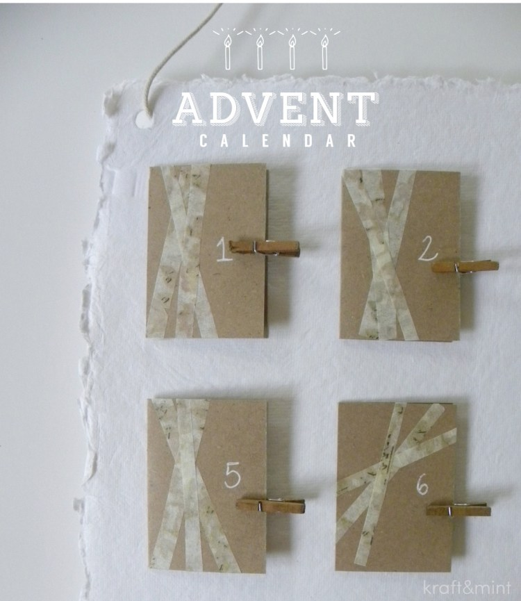 kraftmint_advent_detail