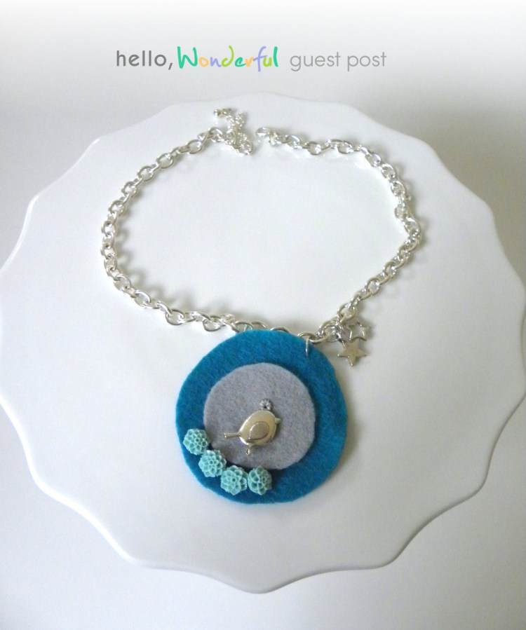 kraftmint_feltnecklace_featured2