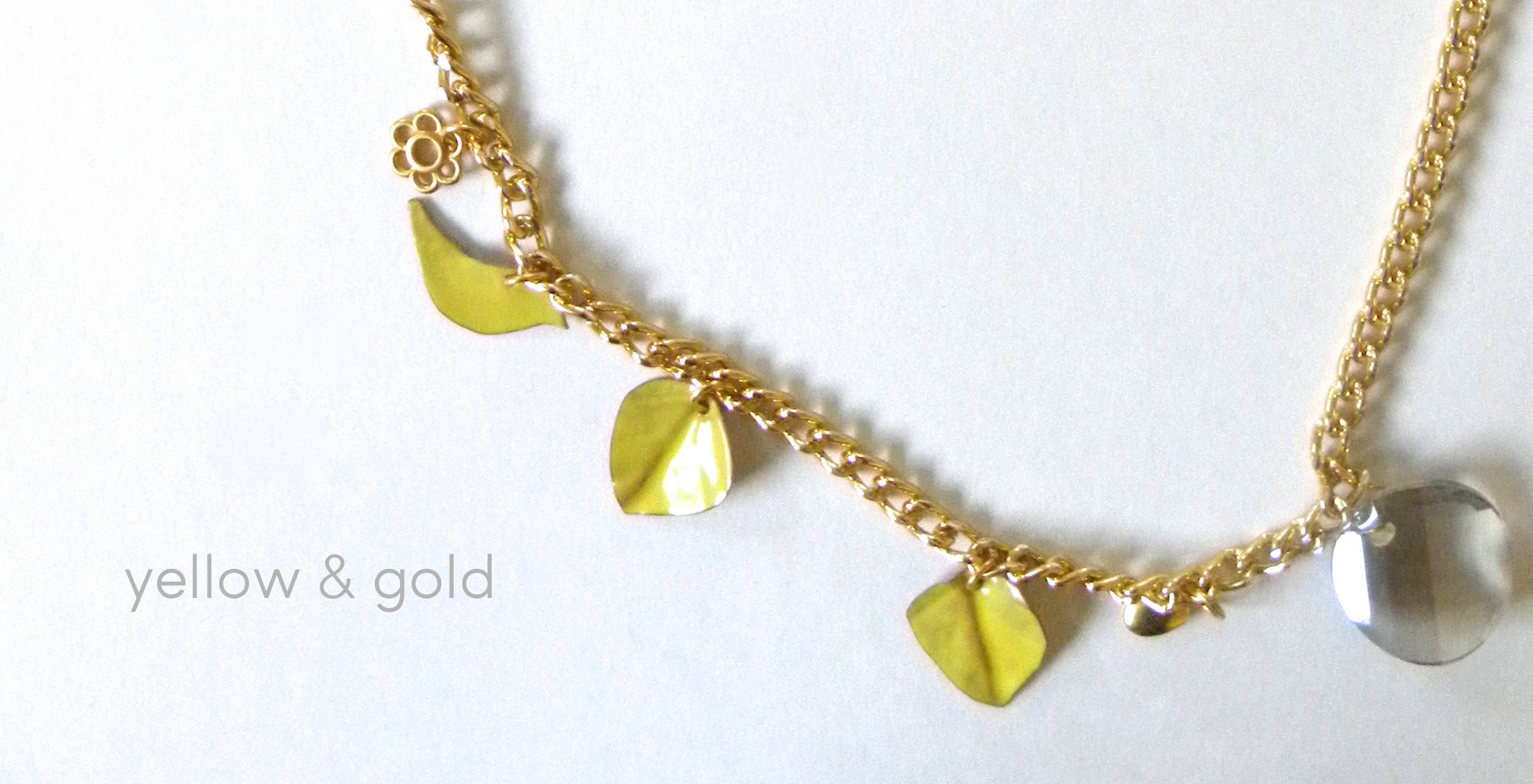 yellow_gold_feature