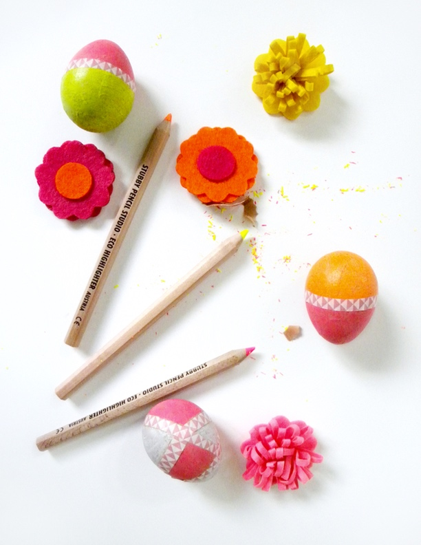 Easter quick crafts compilation