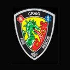 craig-fire-rescue-300