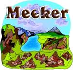 meeker-300