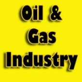 oil-and-gas-industry-300