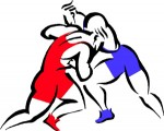wrestling-1