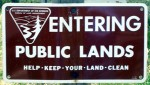 BLM-entering-public-land-30