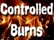 controlled-burns-300