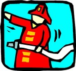 fire-fighter-1-300