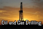 oil-and-gas-drilling-300