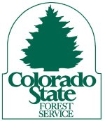 Co-State-Forest-Service-300