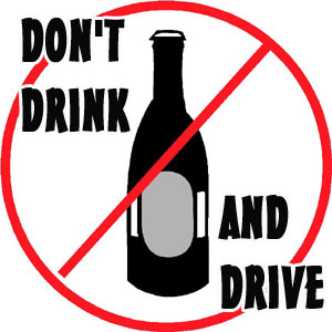 DONT-DRINK-DRIVE-300