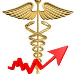 Health-Insurance-Rates-294