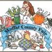 Moffat-County-Fair-300