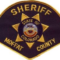 moffat-county-sheriff-300