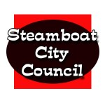 steamboat-city-council
