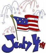 4th-of-july-300