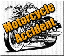 Motorcycle-accident2-300