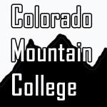 colorado-mountain-college-3