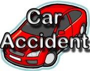 car-accident-300