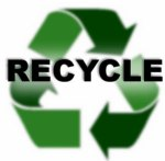 Recycle-300
